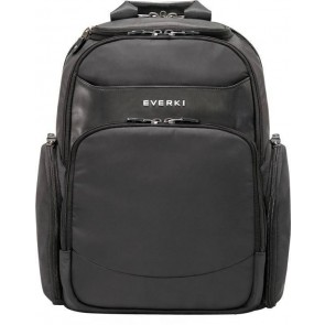 EVERKI Suite - Premium Laptop Backpack 14""
