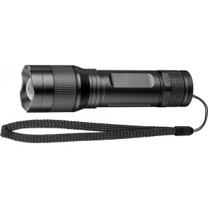 LED Torch High Bright 300 lm