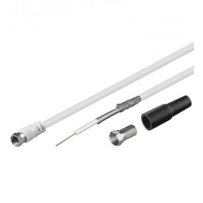 Digital Coaxial Cable Set