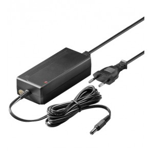 12V Switching Power Supply 36W