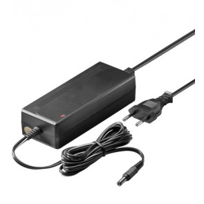 12V Switching Power Supply 72W