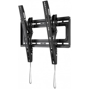 "Tiltable Wall Mount Bracket for TVs up to 140 cm (55"")"