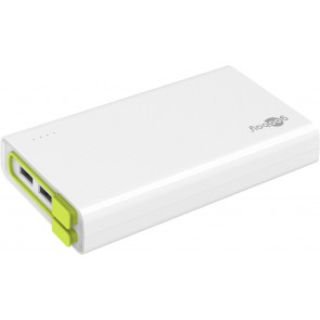 Portable Powerbank 20.0