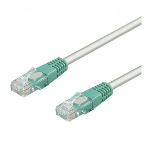 CAT 6 UTP Crossover Cable
