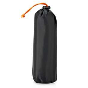 EVERKI Shield Rain Cover