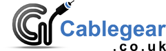 Cablegear.co.uk